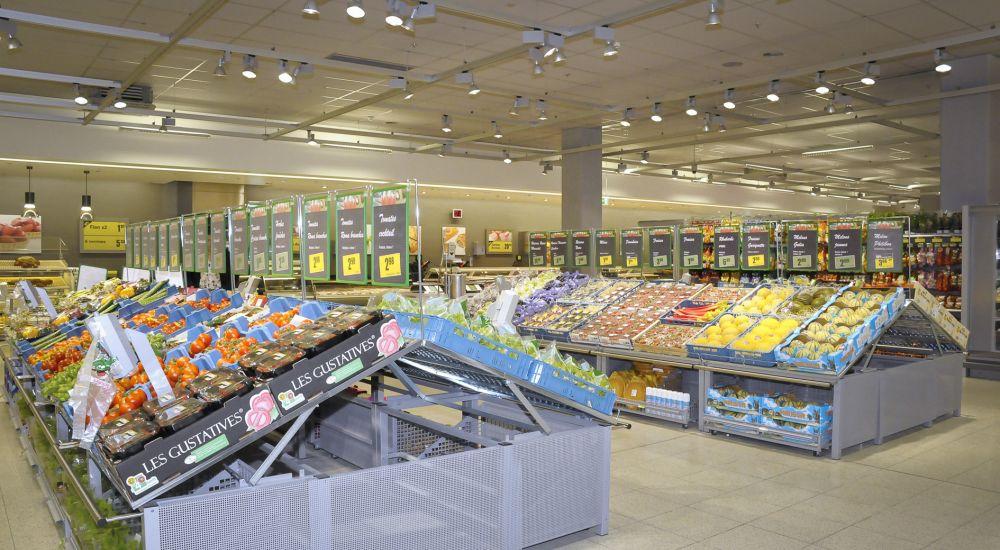 cactus-shopping-center-bascharage