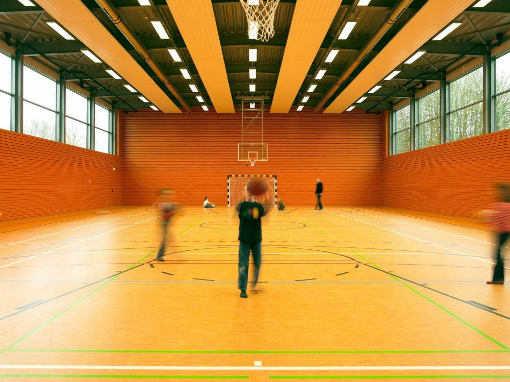 youth hostel echternach 05