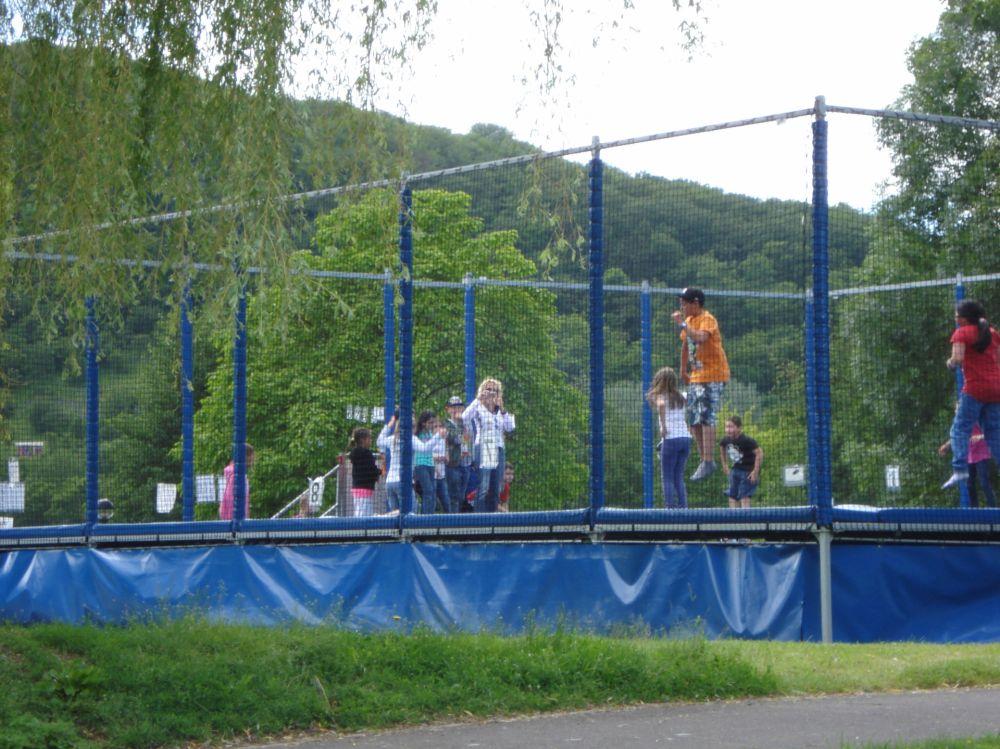 youth hostel echternach 08