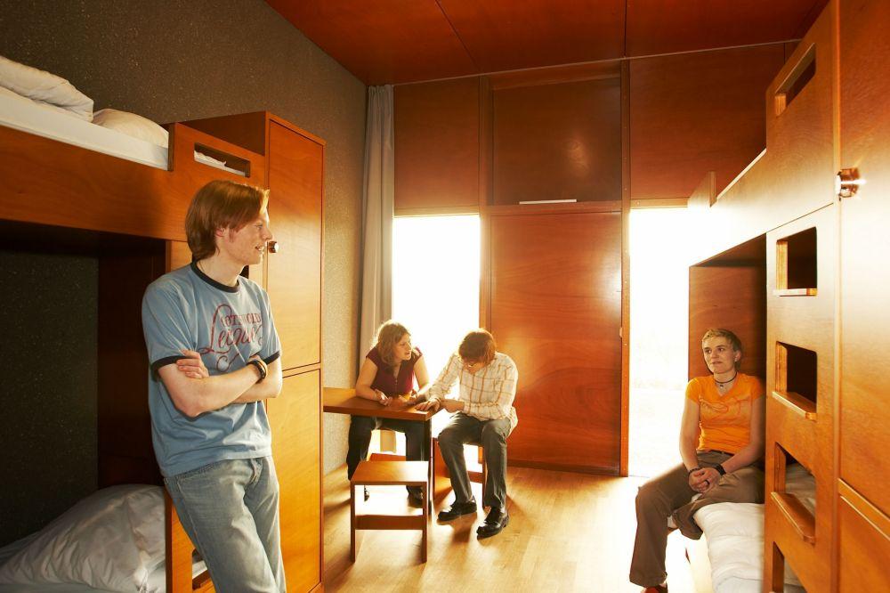 youth hostel schengen remerschen 07