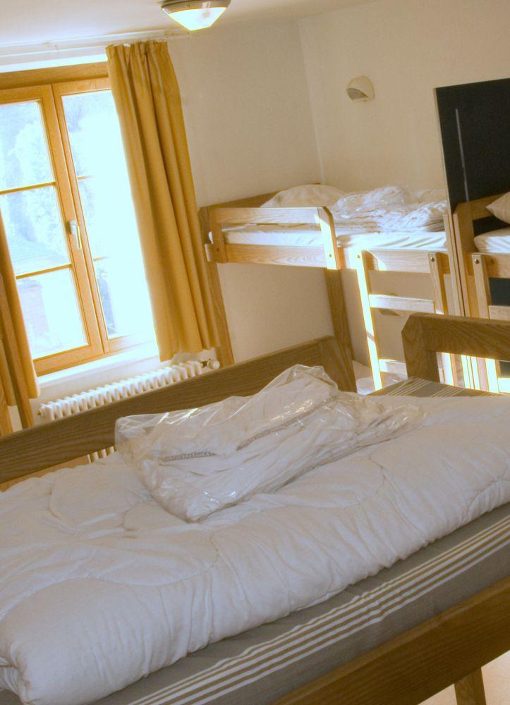 youth hostel vianden 02