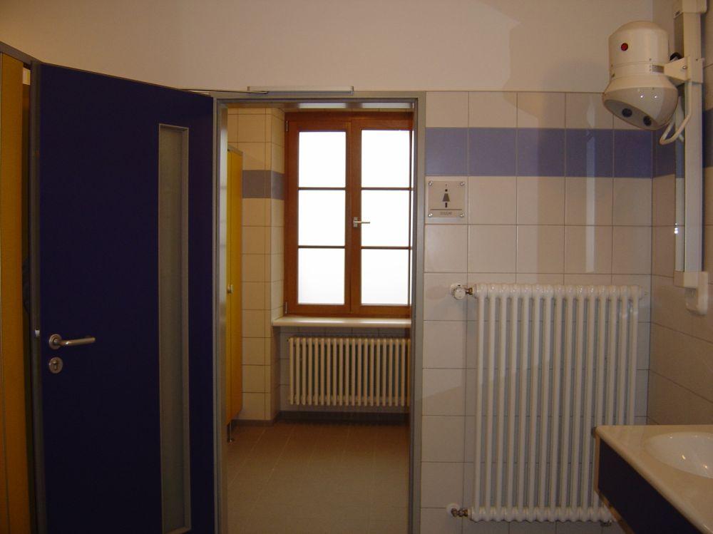 youth hostel vianden 04