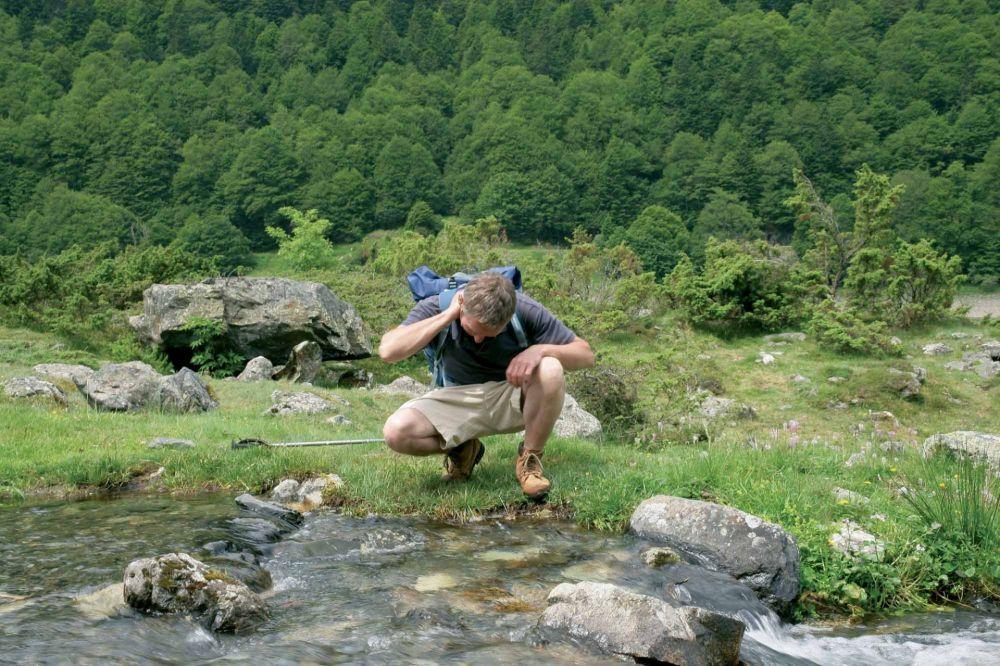 rundwanderroute flaxweiler foto 2