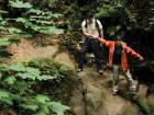 rundwanderroute naturwanderpark delux felsenweg 2 foto 1