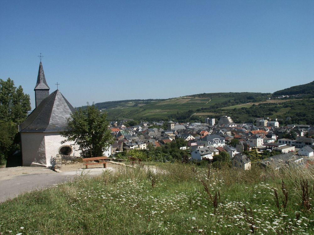 circular walk grevenmacher II photo 4