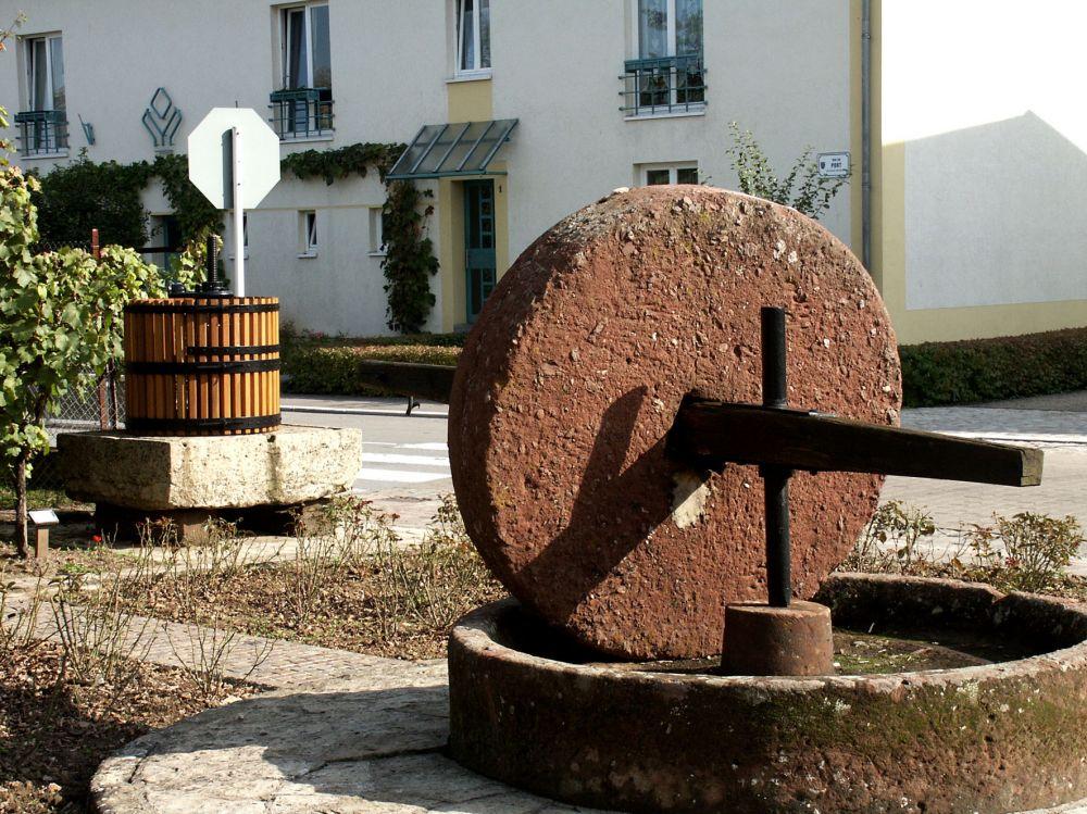 circular walk schwebsange photo 12