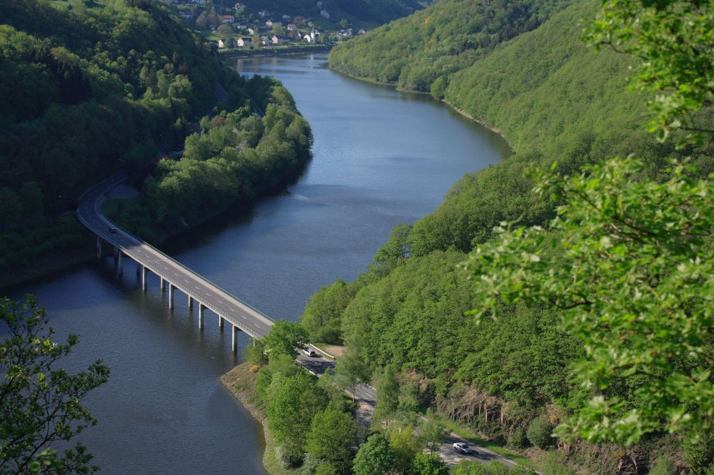 circular walk vianden II photo 21