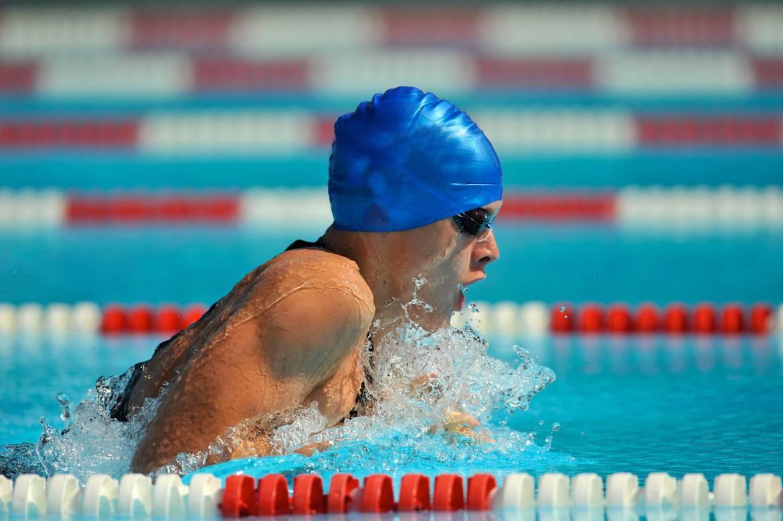 indoor swimming pool differdange oberkorn