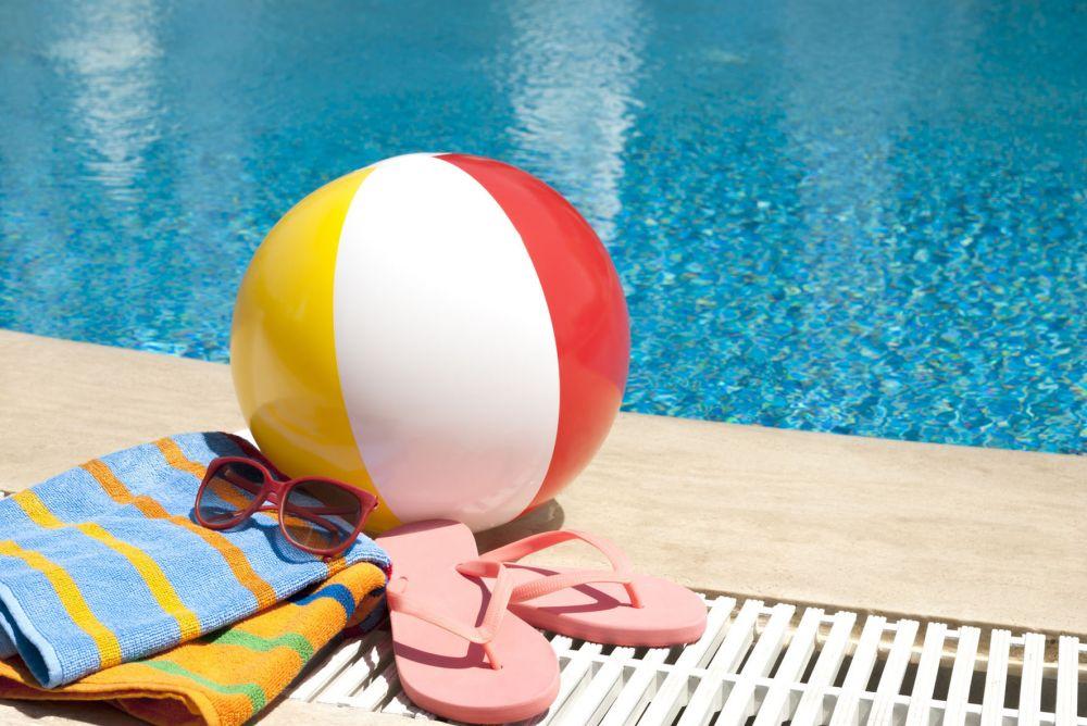 piscine en plein air larochette 01