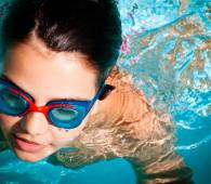 swimming pool troisvierges 1