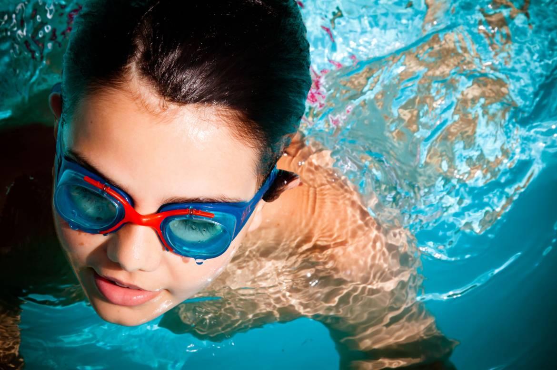 schwimmbad troisvierges 1