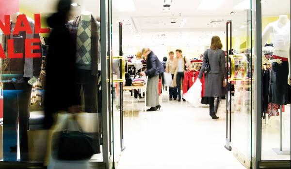 copal shopping center grevenmacher
