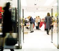 shopping 3