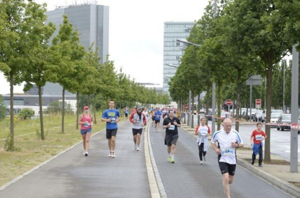 j p morgan city jogging luxembourg city 01