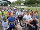 j p morgan city jogging luxembourg city