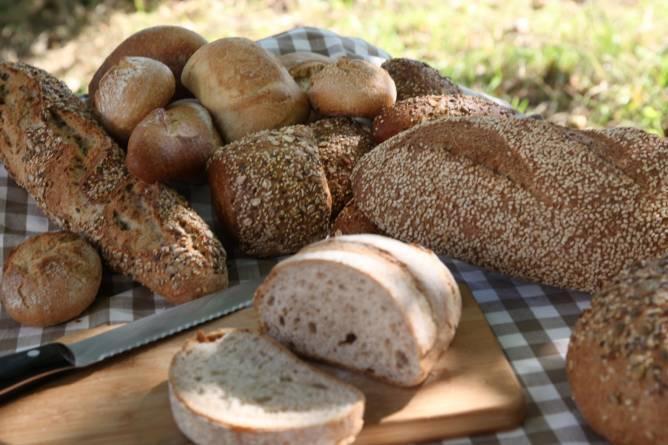 online bäckerei