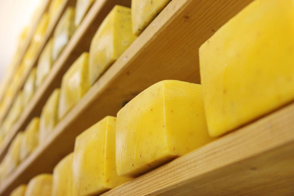 bio haff baltes stegen fromage
