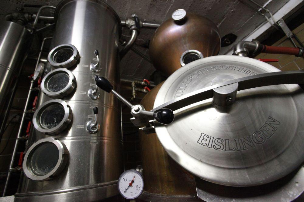 distillery miny nommern 02