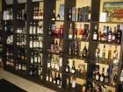 caves & distillerie nationale pitz schweitzer hosingen producten